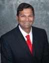Darshan Godkar, MD
