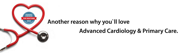 Advance Cardiology & primary care NJ