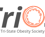 tristate obesity society logo
