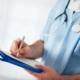 Cardiac Catheterization do's and dont's